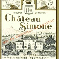 chateau-simone-rose