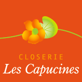 NEWS BULLETIN FROM:  Neal Rosenthal, Wine Merchant  The Love Affair with the Jura Continues: Join us at CLOSERIE LES CAPUCINES