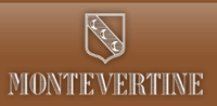 montevertine_logo