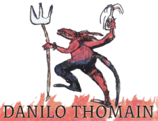 thomain_logo