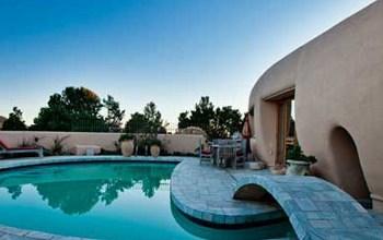 Santa Fe Modern Home Tour Recap
