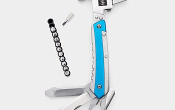 Multi-Tool by MoMA