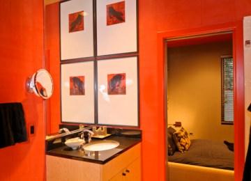 2011 Houston Modern Home Tour