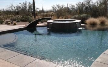 Solana Outdoor Living: 6423 W. Sunlit Bridge Place
