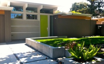 Design for Living: 618 Wildwood Lane