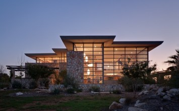 The Value of Architecture | Q&A w/ Brian Linder