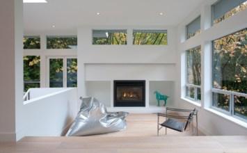 Western Living Design Week | Q&A w/ Anicka Quin