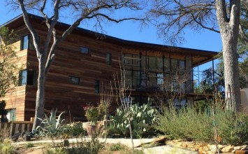 The Austin Modern Home Tour | Archi-Tips #2