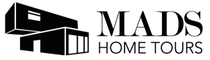 hometours_logo