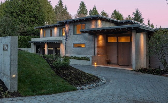 Ma Ds Modern Home Tour Vancouver Sept 17 2016