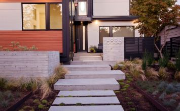 Re-Generation House | Q&A w/ Allison Holden-Pope, One SEED Architecture + Interiors