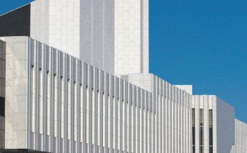 A Look Inside the Life of an Iconic Modern Architect: Alvar Aalto