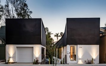 The Bridge House   Q&A w/ Hector Magnus, Architects Magnus