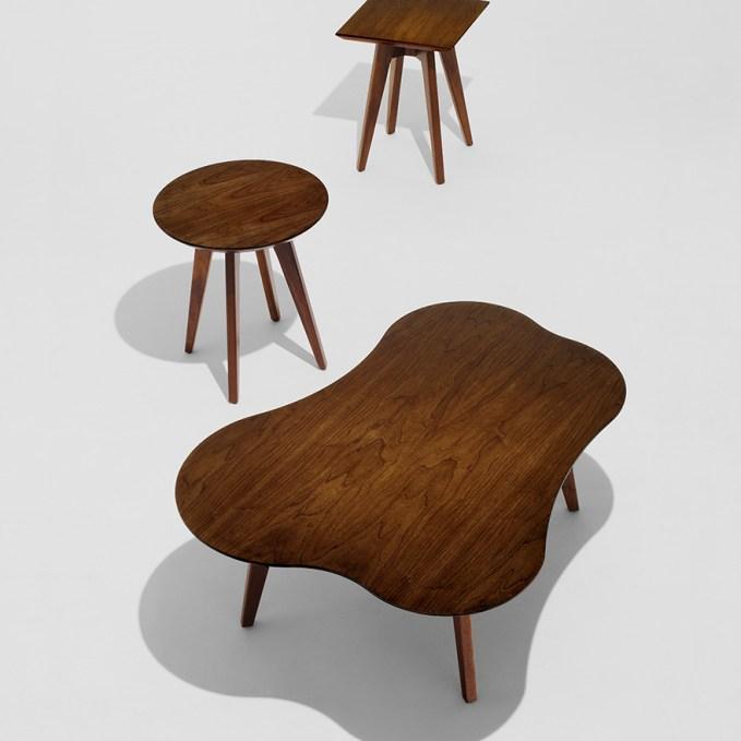 risom-tables