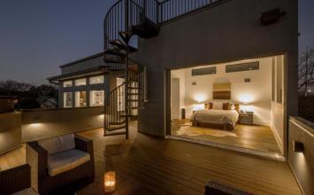 ATX Sneak Peek | Q&A w/ Lori Reeves | Verde Home Builders
