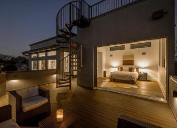 ATX Sneak Peek   Q&A w/ Lori Reeves   Verde Home Builders