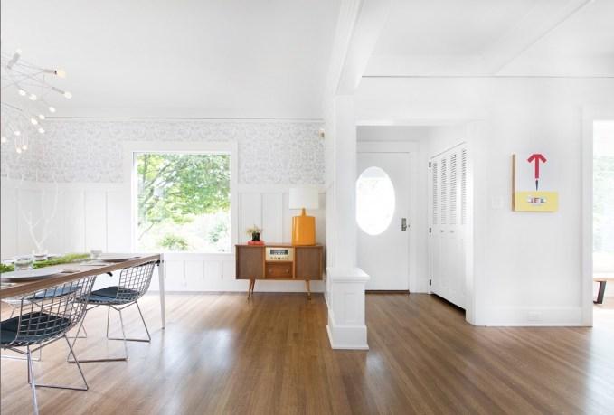 Best Practice Architecture | Image: Rafael Soldi