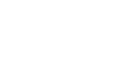 Cornerstone Architects 2019 Austin Modern Home Tour