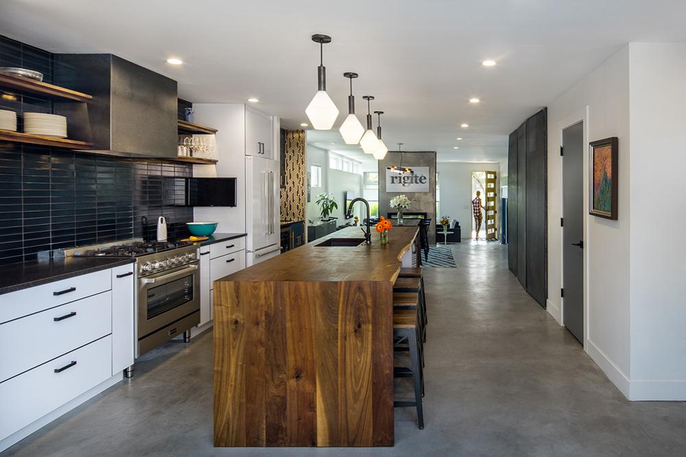 48 MADS Denver Modern Home Tour Extraordinary Denver Remodel Design