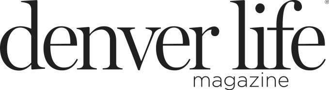 2018 Denver Modern Home Tour Denver Life