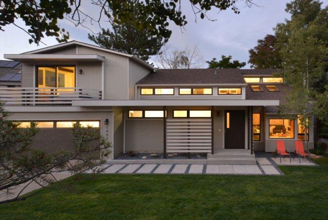 2018 Boulder Modern Home Tour Arcadea Architecture 2