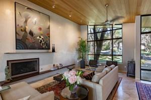 Barley Pfeiffer 2019 Austin Modern Home Tour
