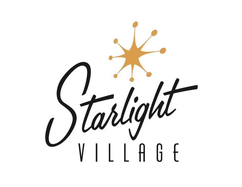 Starlight Village