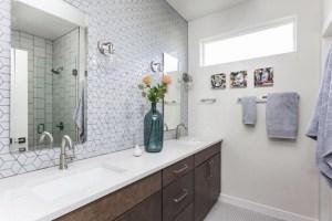 Thurman Homes 2019 Austin Modern Home Tour