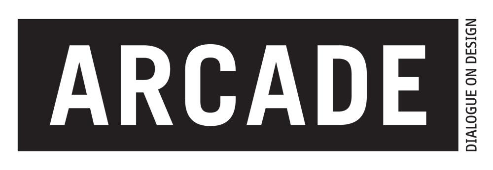 ARCADE_logo