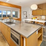 Next Century Modern 2019 Seattle Modern Home Tour