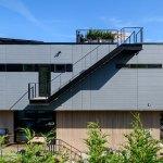 Lane Williams 2019 Seattle Modern Home Tour
