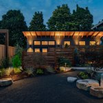 2019 Portland Modern Home Tour Propel Studio