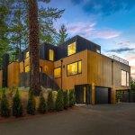 2019 Portland Modern Home Tour TempletonBUILT