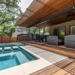 2019 Austin Outdoor LivingTour Austin Outdoor Design