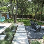 2019 Austin Outdoor Living Open Envelope Studio
