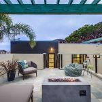 2019 San Diego Modern Home Tour