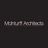 McInturff Architects 2019 DC Metro Modern Home Tour