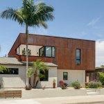 Arise Interiors 2019 San Diego Modern Home Tour