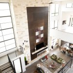 Collaborative Design Group 2019 Houston Modern Home Tour