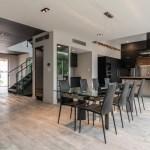 Paola One Design 2019 DC Metro Modern Home Tour