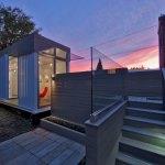 Travis Price Architects 2018 DC Metro Modern Home Tour