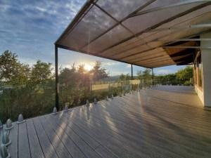 2020 Austin Modern Home Tour LBR Homes