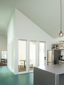 Texas Construction Company 2020 Austin Modern Home Tour