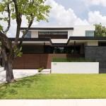 Studio Met 2020 Houston Modern Home Tour
