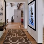 Gary Chandler Architecture 2020 Houston Modern Home Tour