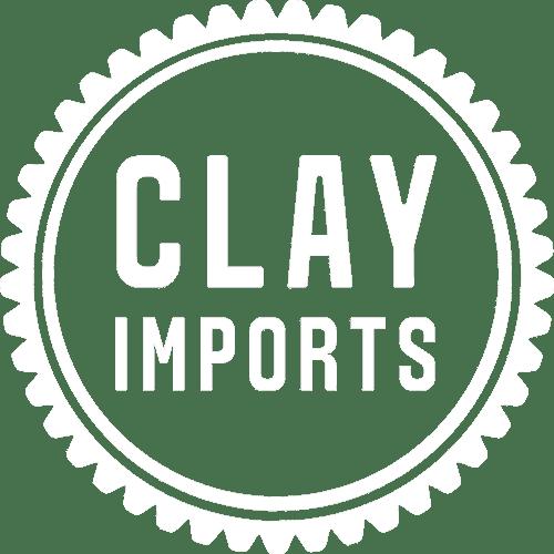Clay Imports 2020 Austin Modern Home Tour