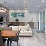 Intexure Architects Boxprefab 2020 Houston Modern Home Tour