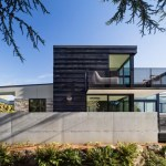 David Coleman Architecture 2020 Seattle Modern Home Tour