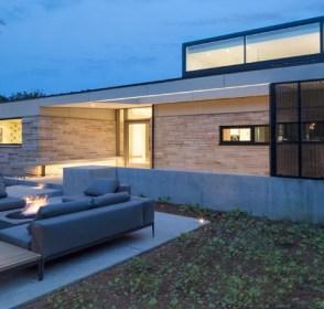 2020 Seattle Modern Home Tour