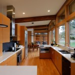 Chesmore Buck 2020 Seattle Modern Home Tour